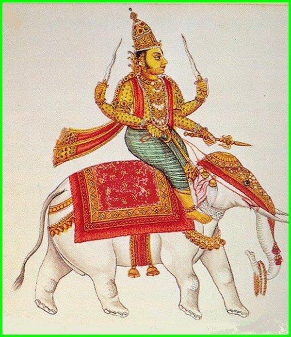 10 hewan peliharaan dewa, hewan peliharaan dewa, hewan hewan peliharaan dewa, hewan peliharaan para dewa, nama hewan peliharaan dewa