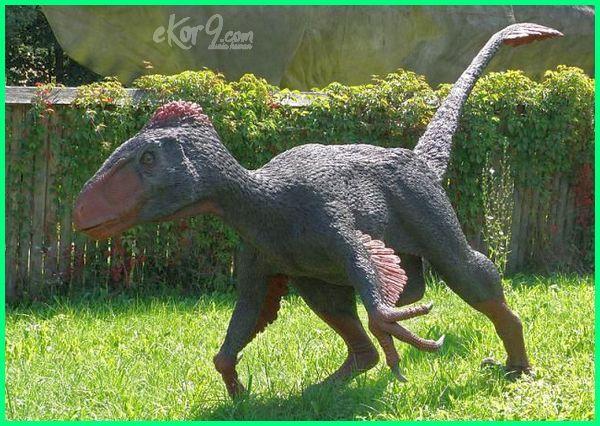 dinosaurus karnivora terbesar di dunia, dinosaurus karnivora terbesar dan terganas, 10 dinosaurus karnivora terbesar, jenis dinosaurus karnivora terbesar, dinosaurus karnivora terbesar di darat, urutan dinosaurus karnivora terbesar