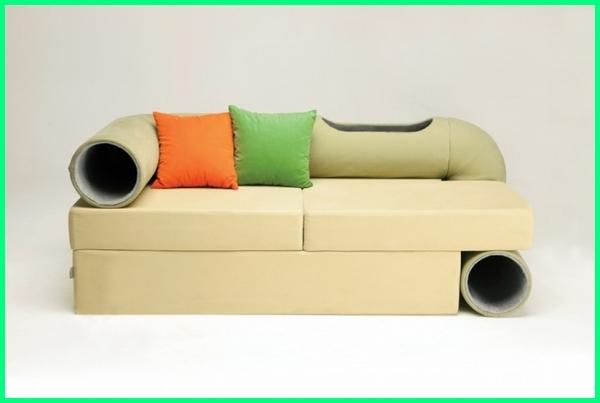 kursi sofa untuk kucing