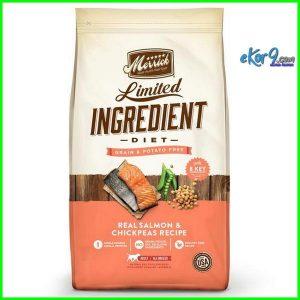 best dog food brands 2019-2020-2021-2022, best dog food.com, best dog food in the world, best dog food in the market, best dog food in supermarket, the best dog food brands