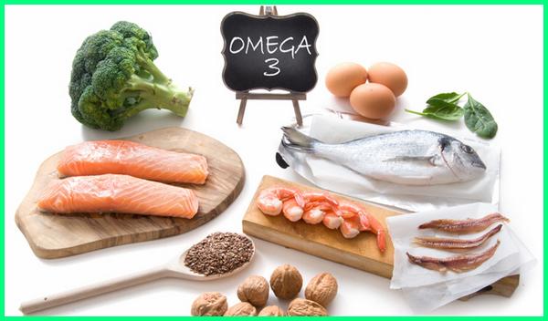 vitamin omega 3, omega 3 wellness, omega 3 untuk ibu hamil, omega 3 fish oil 18/12, omega 3 heart, omega 3 fish oil manfaat, omega 3 18/12, omega 3 manfaat, omega 3 nutrimax
