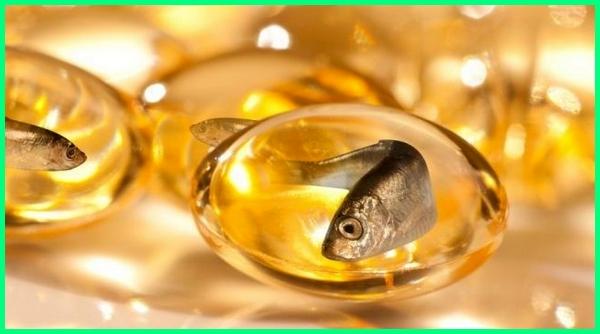 perbedaan minyak ikan dan kecap ikan, perbedaan minyak ikan hiu dan salmon, perbedaan minyak ikan untuk manusia dan hewan, perbedaan minyak ikan dan dha, perbedaan minyak ikan dan omega 3, perbedaan minyak ikan dengan cod liver oil, perbedaan minyak ikan manusia dan kucing, perbedaan minyak ikan asli dan palsu, perbedaan minyak ikan dan cod liver oil, beda minyak ikan dan dha, perbedaan minyak ikan untuk hewan dan manusia