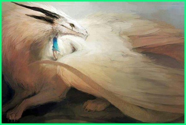 mitos atau fakta naga itu ada, fakta mitos naga, mitos hewan naga, mitos penampakan naga, mitos sejarah naga, mitos naga di seluruh dunia, mitos naga terkuat, mitos naga terbang, mitos tentang naga, mitos tato naga