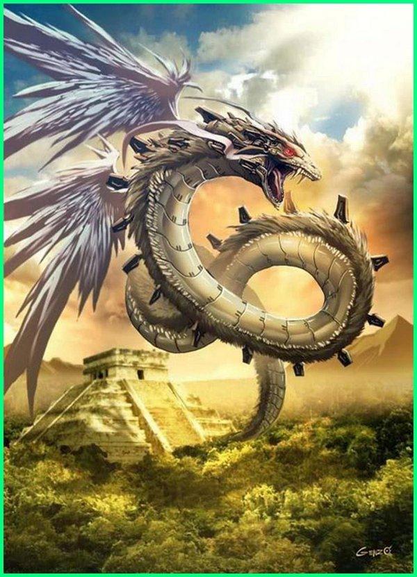 dunia naga tempur, naga dalam dunia nyata, legenda naga dunia, naga di dunia asli, penampakan naga di dunia asli, naga di dunia