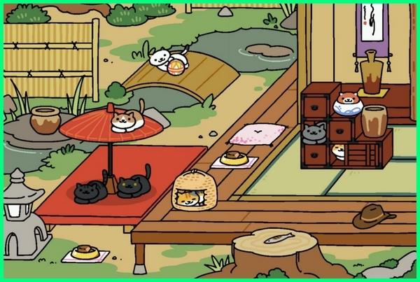 permainan kucing fantastis, game kucing lucu,game kucing full, kucing games free online, kucing games free, permainan kucing gratis, permainan game kucing, games gratis kucing, permainan hewan kucing lucu, game kucing ikut cakap kita, game kucing jepang