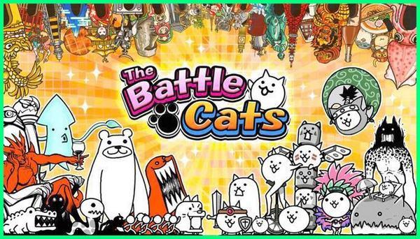 permainan kucing apk, permainan kucing android, game kucing.com, games kucing.com, download permainan kucing cantik, download permainan kucing.com, game cat kucing