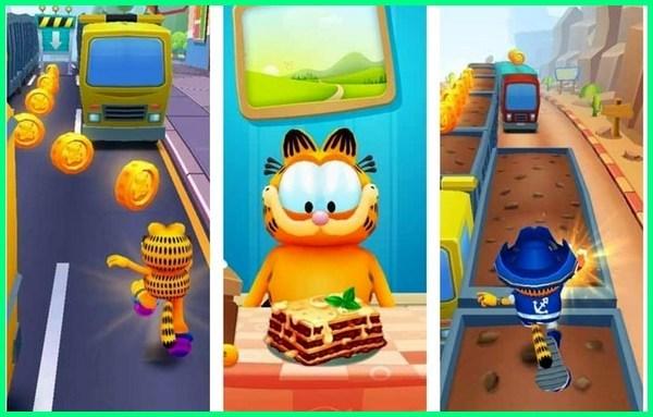 permainan kucing naik, game kucing ngeselin, game nintendo kucing, permainan kucing online, game online kucing berbicara, game online kucing vs anjing, game online kucing angela, game online kucing lucu, games online kucing dan anjing, permainan kucing permainan kucing, permainan kucing peliharaan, permainan rumah kucing
