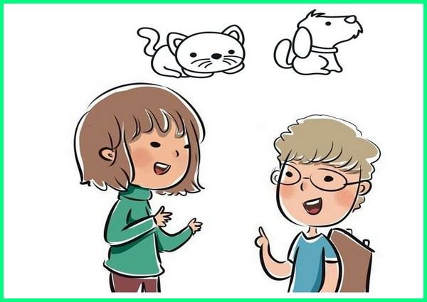 percakapan hewan peliharaan, percakapan tentang hewan peliharaan dalam bahasa inggris, percakapan tentang hewan peliharaan bahasa inggris, percakapan tentang perawatan hewan peliharaan, percakapan tentang hewan peliharaan, percakapan bahasa inggris tentang peliharaan