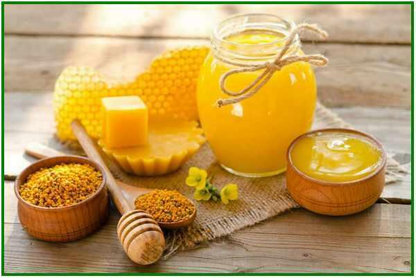 produk lebah yang tidak bisa dimanfaatkan untuk bahan campuran kosmetik adalah, produk lebah hdi, produk lebah untuk kosmetik, produk lebah madu, produk lebah.com, produk dari lebah, produk sampingan dari lebah madu, produk produk lebah madu, produk lebah selain madu, 3 produk hasil budidaya lebah