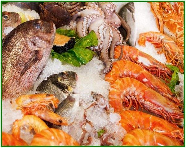 produk berbahan ikan, produk dari ikan, produk ekspor ikan, produk hasil ikan, produk inovasi ikan, jenis produk ikan, jenis produk ikan konsumsi, produk olahan ikan laut