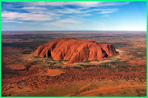gurun terluas australia, gurun di australia selatan, gurun di australia brainly, gurun di australia terdapat di, gurun di australia adalah, gurun terbesar australia adalah, gurun di benua australia adalah, gurun pasir di australia adalah, gurun di australia utara
