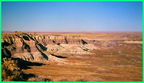 gurun argentina selatan, gurun argentina selatan tts, nama gurun argentina selatan, gurun di argentina selatan adalah, nama gurun di argentina selatan jawaban tts, nama gurun di argentina selatan tts 180