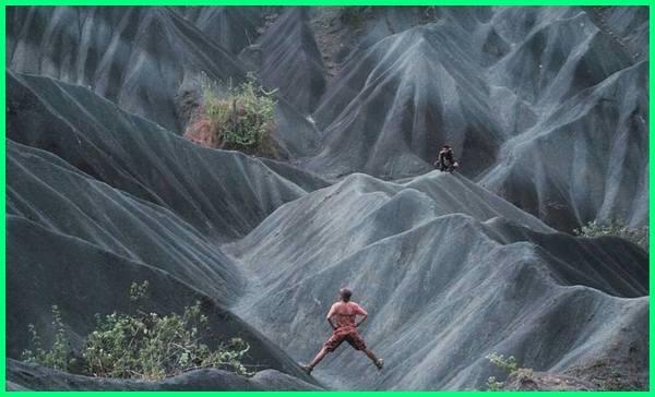 wisata padang pasir di indonesia, padang pasir terluas di indonesia, padang pasir terindah di indonesia, padang pasir indonesianya, daerah padang pasir di indonesia