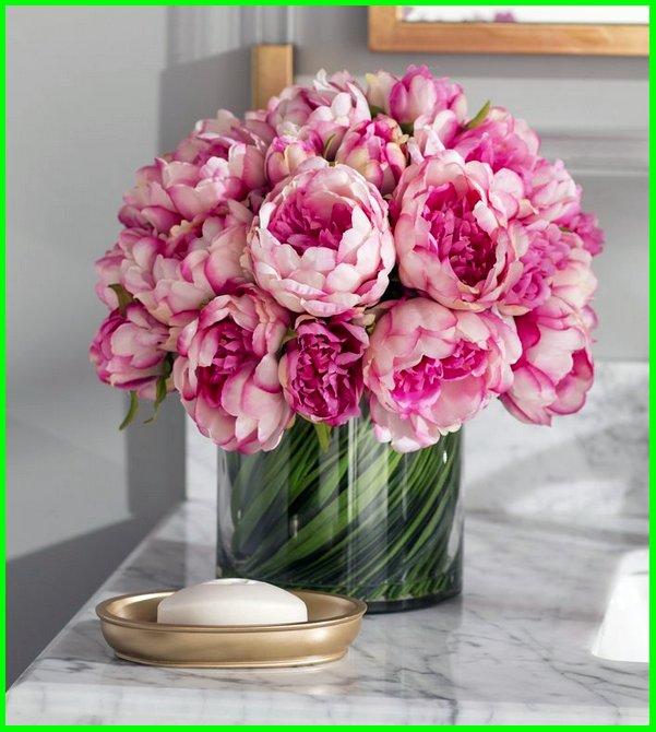 Bunga Botan atau Peony, nama bunga dan maknanya, bunga dan makna, bunga beserta maknanya, bunga dengan maknanya, filosofi bunga dan maknanya, bunga hias dan maknanya, jumlah bunga dan maknanya, berbagai jenis bunga dan maknanya, bunga dan makna nya