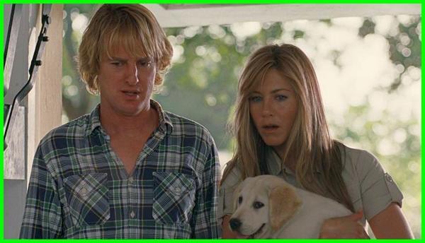 film persahabatan anjing film tentang anjing 2019 film tentang anjing yang bagus film tentang anjing yang bikin nangis, film tentang anjing yang mengharukan, film tentang anjing yang menyedihkan, film tentang anjing yg mengharukan, film tentang anjing yang sedih, film korea tentang anjing setia, film anjing yang setia, film anjing yang sedih