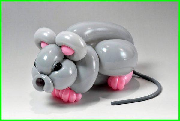 balon lucu sekali, balon lucu anak, balon lucu unik, balon lucu sekali, balon lucu tema, balon berbentuk tikus