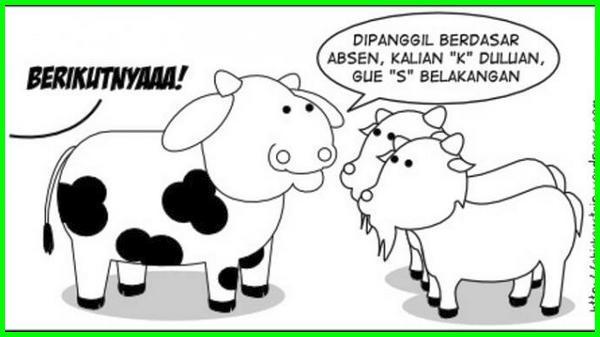 gambar sapi lucu kartun, video sapi lucu kartun, wallpaper sapi kartun lucu, video kartun sapi lucu, gambar sapi yang lucu, gambar sapi yg lucu, gambar sapi kurban kartun