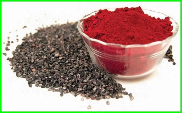 produk kosmetik dari hewani, produk kosmetik dari bahan hewani, 5 produk kosmetik dari bahan nabati dan hewani
