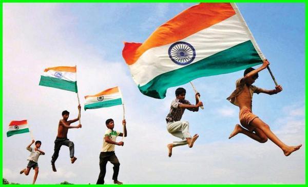 lagu kebangsaan india dan artinya, lagu kebangsaan dari india adalah, lagu kebangsaan dari india, lagu kebangsaan negara india, lagu kebangsaan india yaitu, lagu nasional kebangsaan india