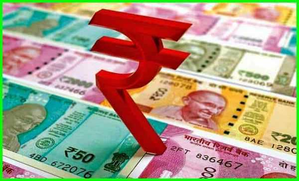 apa nama mata uang india, apa nama mata uang india adalah, apa nama mata uang di india, apa mata uang india, apakah mata uang india lebih rendah dari indonesia, nama mata uang india, nama mata uang india adalah, nama mata uang negara india