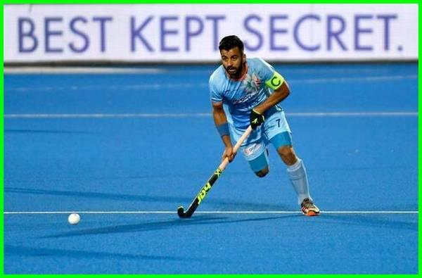 olahraga nasional india, olahraga di india, olahraga khas india, olahraga asal india, cabang olahraga dari india, sejarah olahraga di india, olahraga yang berasal dari india, olahraga yang populer di india