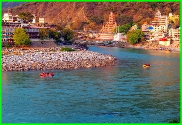 sungai india kotor, sungai di india yang dianggap suci, nama sungai india adalah, sungai yang ada india, sungai utama di india adalah, sungai yang dikeramatkan penduduk india adalah, sungai gangga di india sekarang, sungai ganges india, sungai di negara india