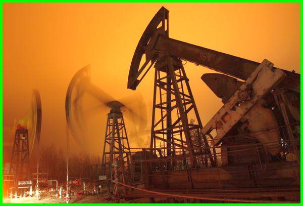 sumber daya alam yang tidak dapat diperbaharui jumlahnya, sumber daya alam yang tidak dapat diperbaharui adalah kekayaan yang akan habis apabila, sumber daya alam yang tidak dapat diperbaharui brainly, sumber daya alam yang tidak dapat diperbaharui dan dapat diperbaharui, sumber daya alam yang tidak dapat diperbaharui adalah kekayaan alam yang akan habis jika, sumber daya alam yang tidak dapat diperbaharui antara lain, sumber daya alam yang tidak dapat diperbaharui adalah contohnya