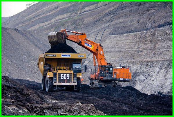 sumber daya alam yang tidak bisa diperbaharui adalah, sumber daya alam yang tidak bisa diperbaharui artinya, sumber daya alam yang tidak dapat diperbaharui contohnya, sumber daya alam yang tidak dapat diperbaharui berasal dari, sumber daya alam yang tidak dapat diperbaharui bahan tambang untuk industri, sumber daya alam yang tidak dapat diperbaharui serta upaya pelestariannya, sumber daya alam yang tidak bisa diperbaharui contohnya