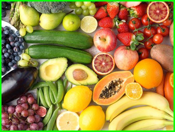 apa saja manfaat buah dan sayur bagi kesehatan tubuh manusia, apa fungsi buah dan sayuran dalam tubuh, apa manfaat buah dan sayur bagi tubuh, apa manfaat dari makanan buah dan sayuran, apakah manfaat buah dan sayur bagi tubuh, penting konsumsi buah dan sayur setiap hari ini alasan ilmiahnya