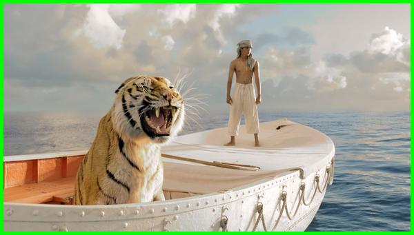 film harimau di laut, film harimau india, film action harimau, film manusia harimau arga, film binatang harimau, film bioskop harimau