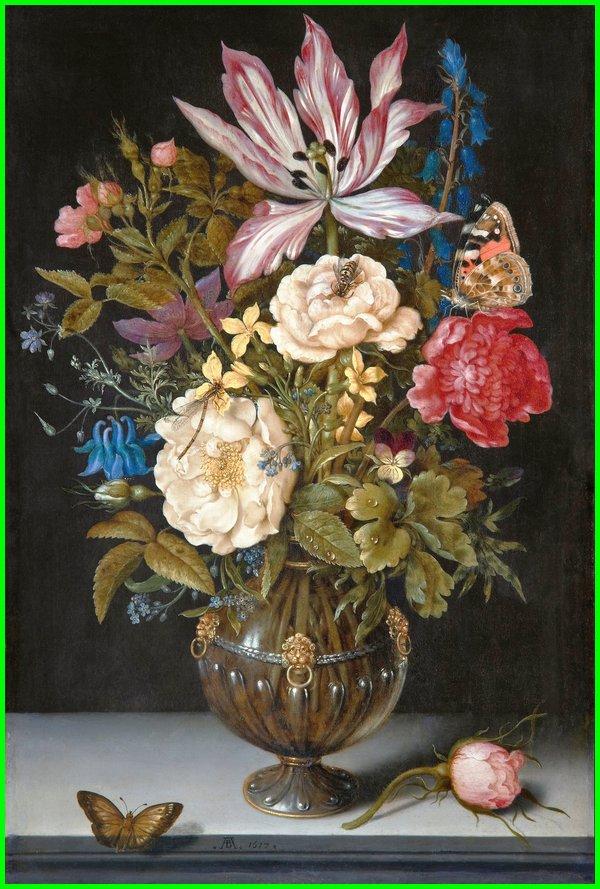 lukisan bunga cantik, lukisan bunga cantik dan mudah, lukisan bunga hiasan dinding, lukisan bunga image, lukisan ilustrasi bunga, lukisan bunga yang indah, lukisan bunga yg indah
