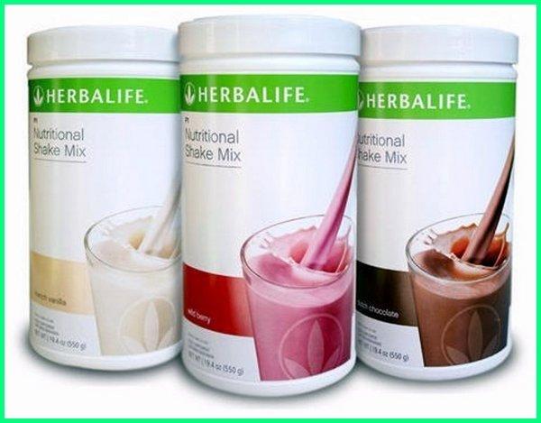 susu penggemuk badan herbalife, susu penggemuk badan herbal, susu penggemuk badan ideal, jenis susu penggemuk badan, susu lokal penggemuk badan