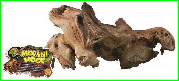 kayu untuk hiasan akuarium