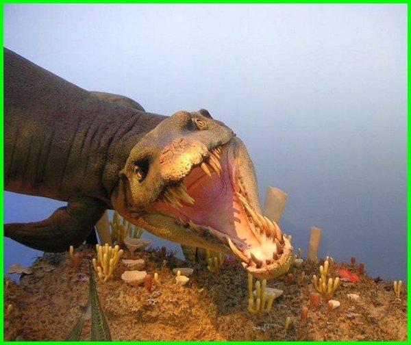 dinosaurus laut dan namanya, dinosaurus laut terbesar dan terganas, dinosaurus yang hidup di laut, dinosaurus laut leher panjang, dinosaurus laut terganas, dinosaurus laut terbesar, dinosaurus laut terkuat