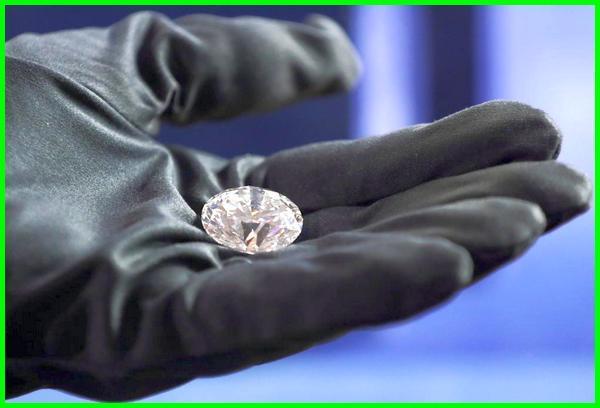 negara berlian, negara asal berlian, negara penghasil berlian di afrika, negara penghasil berlian terbesar di dunia, negara penghasil berlian, negara penghasil berlian terbaik di dunia, negara penghasil berlian terbesar di dunia adalah, negara penghasil berlian di dunia, negara penghasil berlian terbesar, negara penghasil berlian terbanyak di dunia, negara penghasil berlian terbaik, negara produsen berlian terbesar