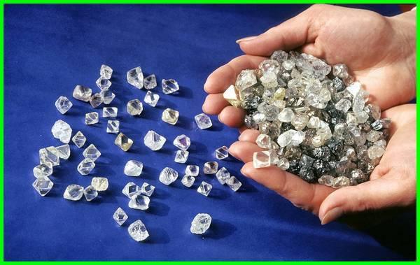 berlian mentah termahal, berlian mentahan, berlian mentah terbesar di dunia, foto berlian mentah, gambar berlian mentah, negara penghasil berlian terbanyak, negara penghasil berlian terbesar di afrika, negara produsen berlian terbesar, 10 negara penghasil berlian, negara penghasil berlian terbesar di dunia, negara penghasil berlian terbesar di dunia adalah, negara penghasil berlian terbaik di dunia, negara penghasil berlian terbanyak di dunia, negara penghasil intan terbesar di benua afrika